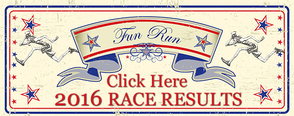 race_results_banner