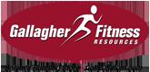 Gallagher Fitness Salem Oregon